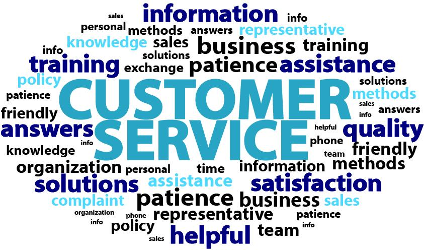As A Retailer Learn How You Should Offer Excellent Customer Service  Consistently To The Customers.  Definition Of Excellent Customer Service